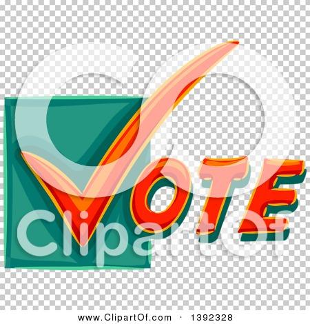 Transparent clip art background preview #COLLC1392328