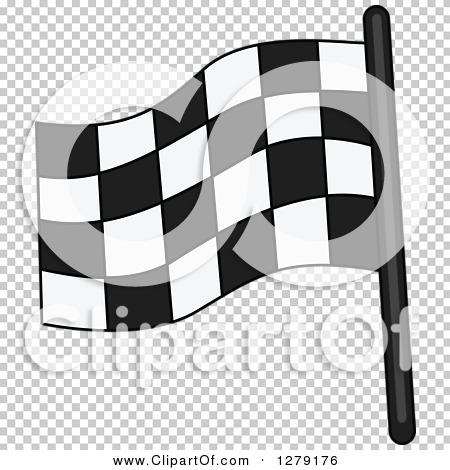 Transparent clip art background preview #COLLC1279176