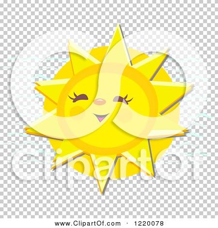 Transparent clip art background preview #COLLC1220078