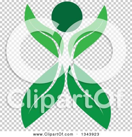 Transparent clip art background preview #COLLC1343923