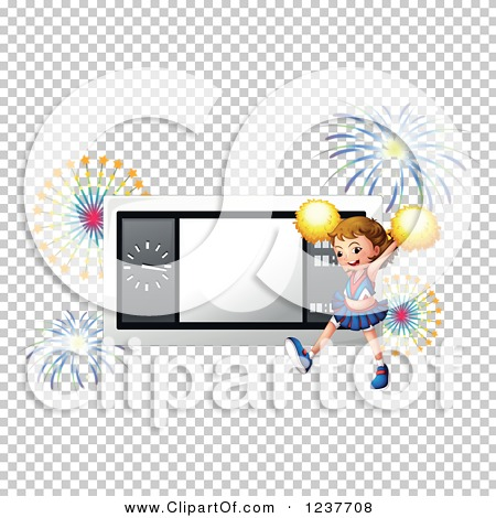Transparent clip art background preview #COLLC1237708