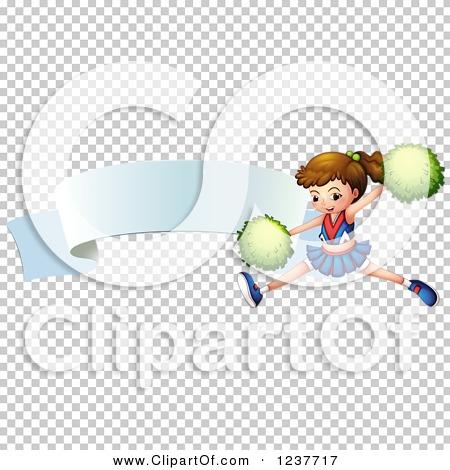 Transparent clip art background preview #COLLC1237717