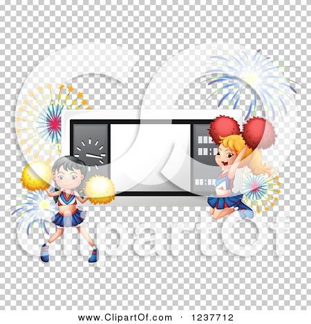 Transparent clip art background preview #COLLC1237712