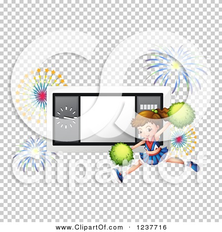 Transparent clip art background preview #COLLC1237716