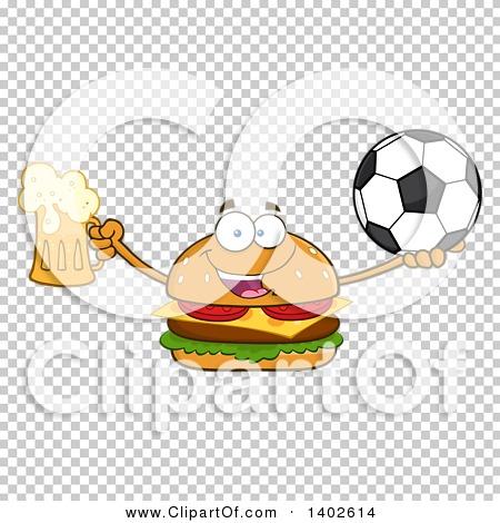 Transparent clip art background preview #COLLC1402614