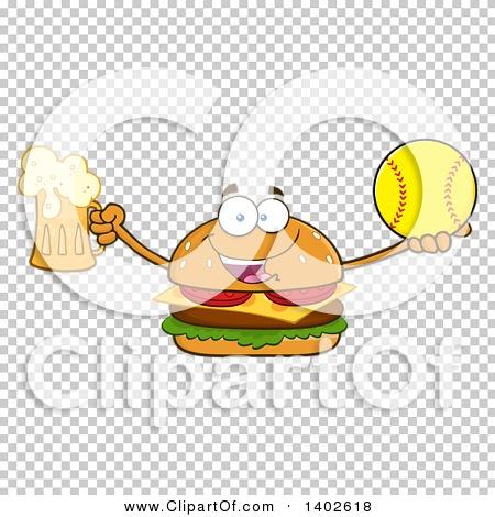 Transparent clip art background preview #COLLC1402618