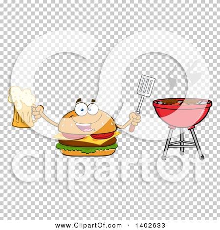 Transparent clip art background preview #COLLC1402633