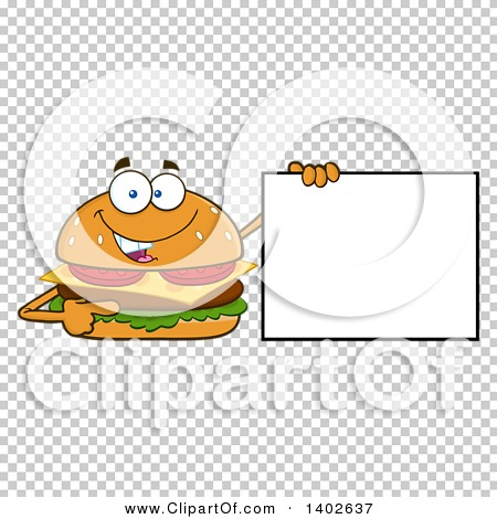 Transparent clip art background preview #COLLC1402637