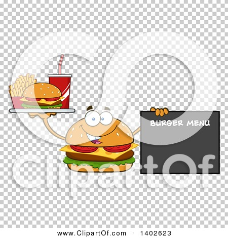 Transparent clip art background preview #COLLC1402623