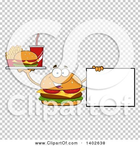 Transparent clip art background preview #COLLC1402638