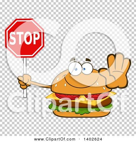 Transparent clip art background preview #COLLC1402624