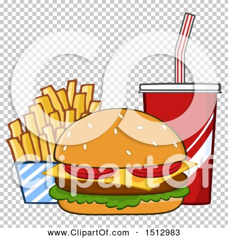 Transparent clip art background preview #COLLC1512983