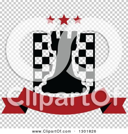 Transparent clip art background preview #COLLC1301826