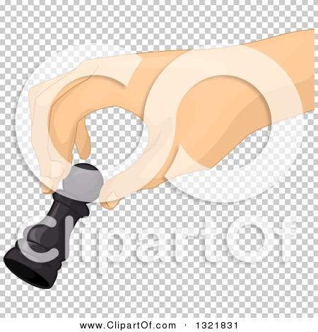 Transparent clip art background preview #COLLC1321831