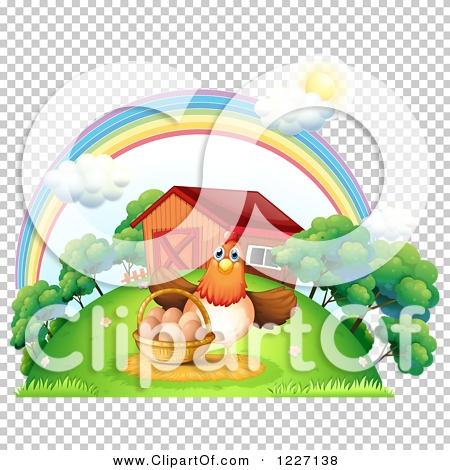 Transparent clip art background preview #COLLC1227138