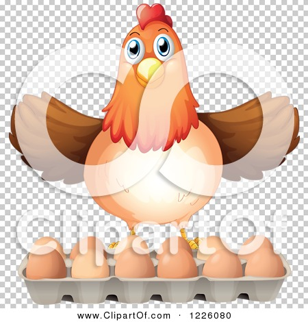 Transparent clip art background preview #COLLC1226080