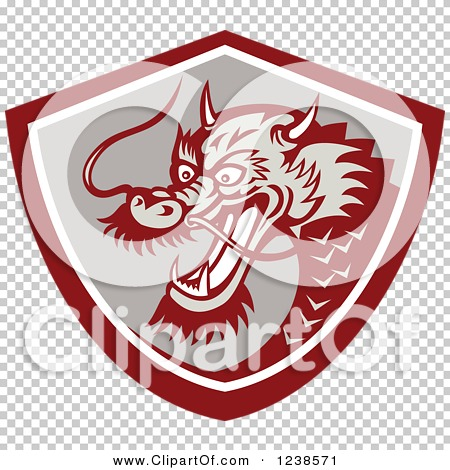 Transparent clip art background preview #COLLC1238571