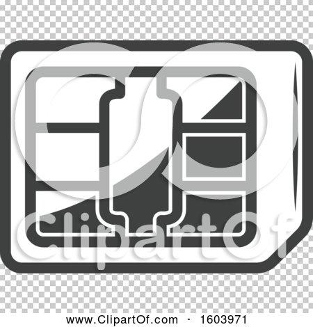 Transparent clip art background preview #COLLC1603971
