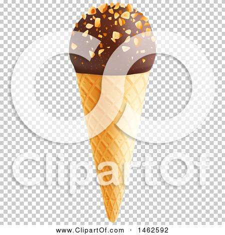 Transparent clip art background preview #COLLC1462592