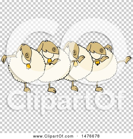 Transparent clip art background preview #COLLC1476678