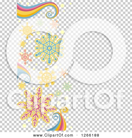Transparent clip art background preview #COLLC1266188