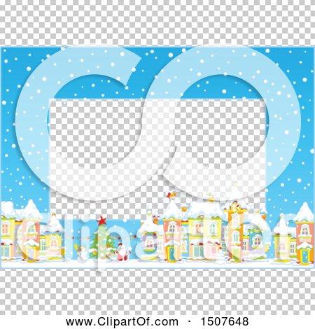 Transparent clip art background preview #COLLC1507648
