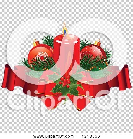 Transparent clip art background preview #COLLC1218566