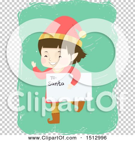 Transparent clip art background preview #COLLC1512996