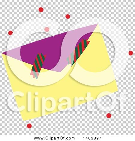 Transparent clip art background preview #COLLC1403897