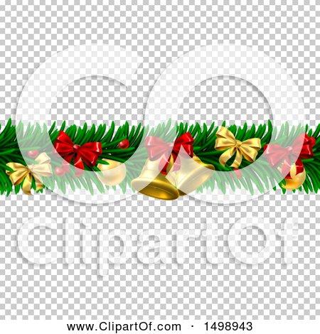 Transparent clip art background preview #COLLC1498943