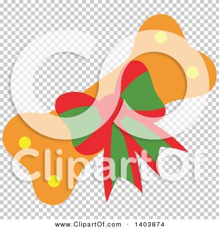 Transparent clip art background preview #COLLC1403874