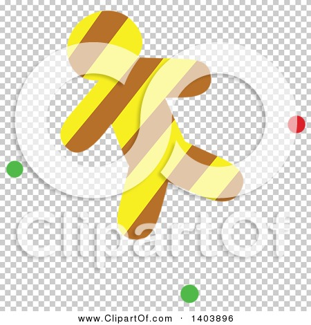 Transparent clip art background preview #COLLC1403896