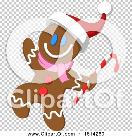 Transparent clip art background preview #COLLC1614260
