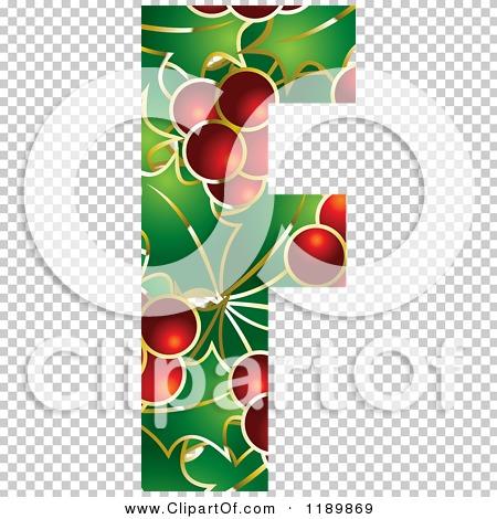 Transparent clip art background preview #COLLC1189869