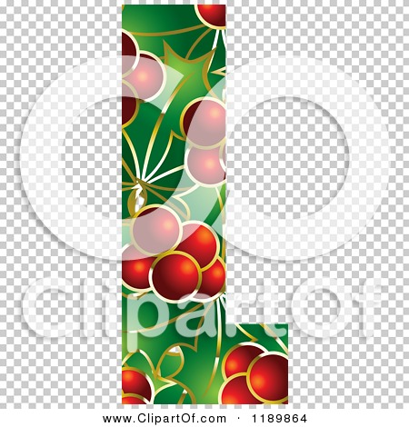 Transparent clip art background preview #COLLC1189864