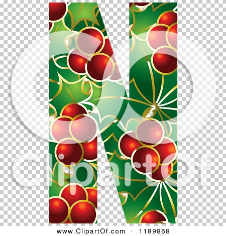 Transparent clip art background preview #COLLC1189868
