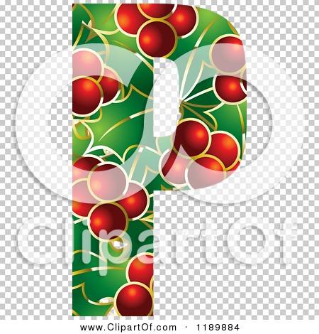 Transparent clip art background preview #COLLC1189884