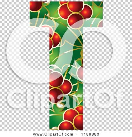 Transparent clip art background preview #COLLC1189880
