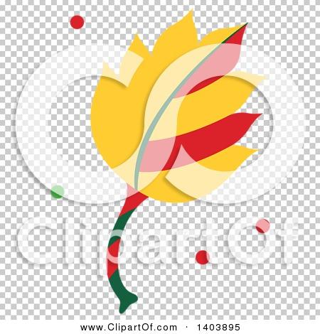 Transparent clip art background preview #COLLC1403895