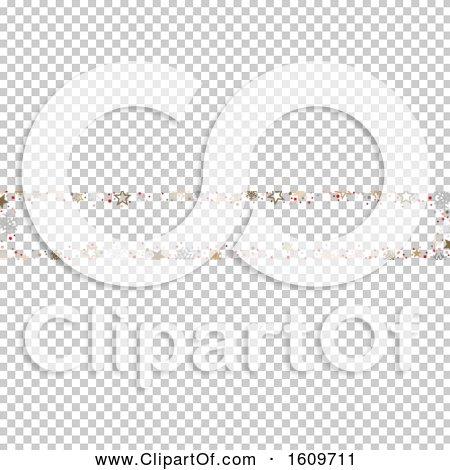 Transparent clip art background preview #COLLC1609711