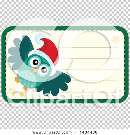 Transparent clip art background preview #COLLC1434488