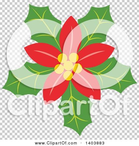 Transparent clip art background preview #COLLC1403883