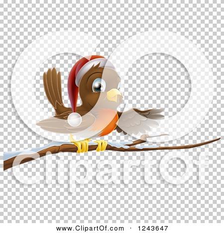 Transparent clip art background preview #COLLC1243647