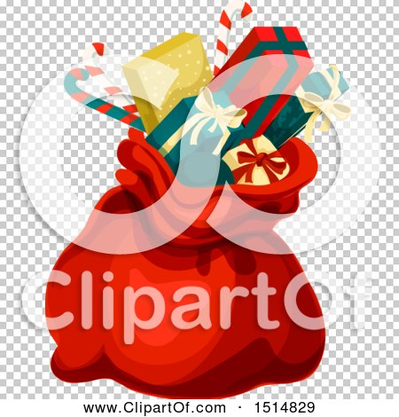 Transparent clip art background preview #COLLC1514829