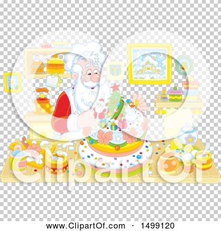 Transparent clip art background preview #COLLC1499120