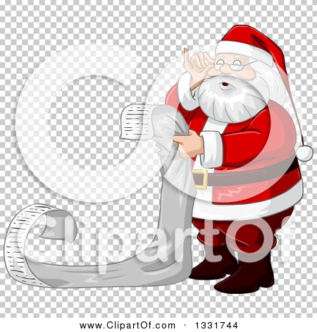 Transparent clip art background preview #COLLC1331744
