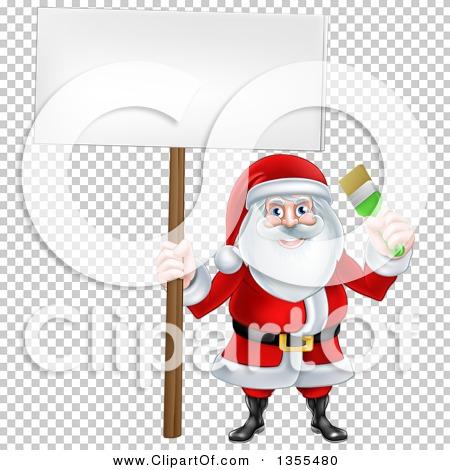 Transparent clip art background preview #COLLC1355480