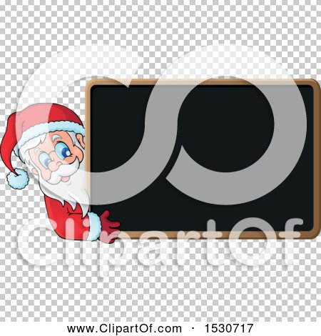 Transparent clip art background preview #COLLC1530717