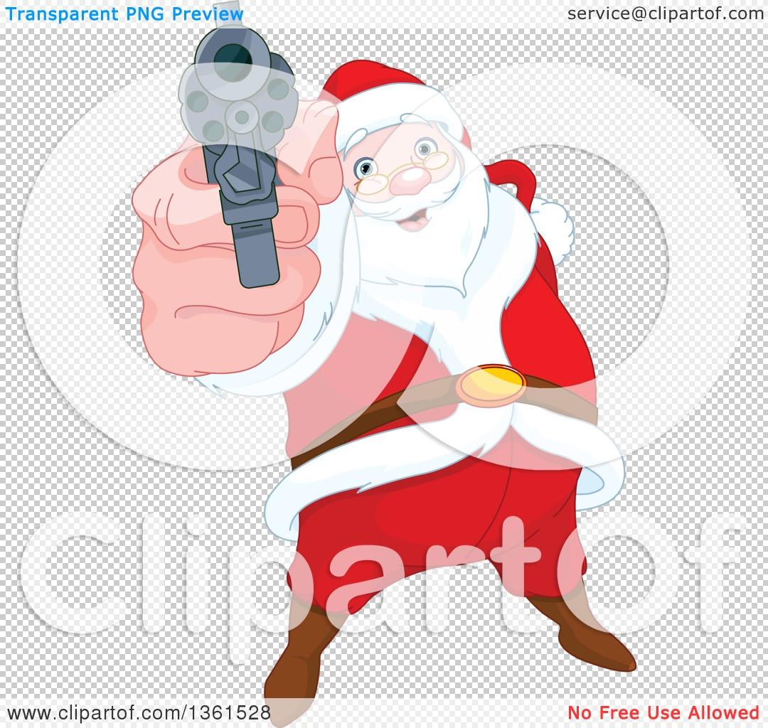 Santa Karate Stock Illustrations – 24 Santa Karate Stock Illustrations,  Vectors & Clipart - Dreamstime