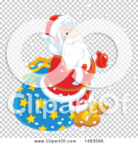 Transparent clip art background preview #COLLC1483096